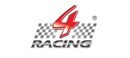 Racing_4
