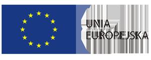 EU Logo Górecki