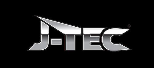 J_tec